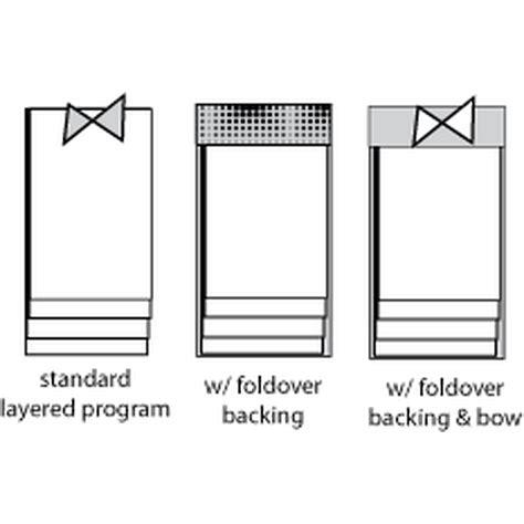 layered wedding programs templates cherish paperie wedding programs envelopments wedding invitations fan wedding programs