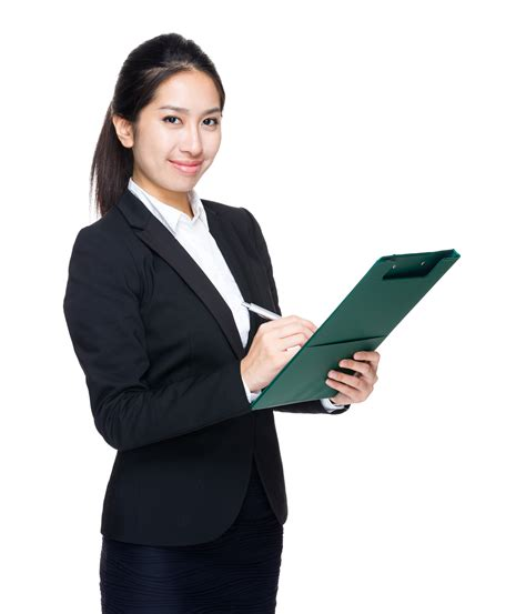 For Employee how do you create the most effective employee schedule