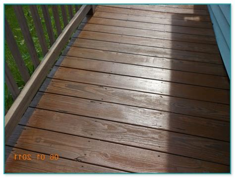 cabot stain colors cabot semi transparent deck and siding stain review 2