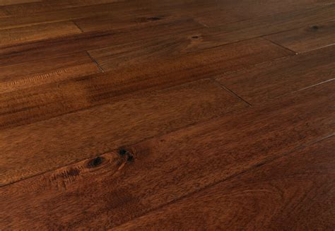 Solid Acacia Wood Flooring by Smooth Acacia Solid Wood Flooring Greenbuild Wood