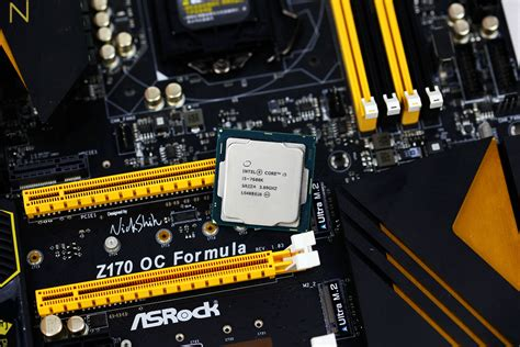 Ntel I5 7600k 3 8ghz Up To 4 2ghz Cache 6mb Box Soc intel kaby lake i7 7700k and i5 7600k prices leaked