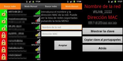 pulwifi apk descifrador de calves wifi pulwifi apk foro android samsung sony htc m 243 viles tablets