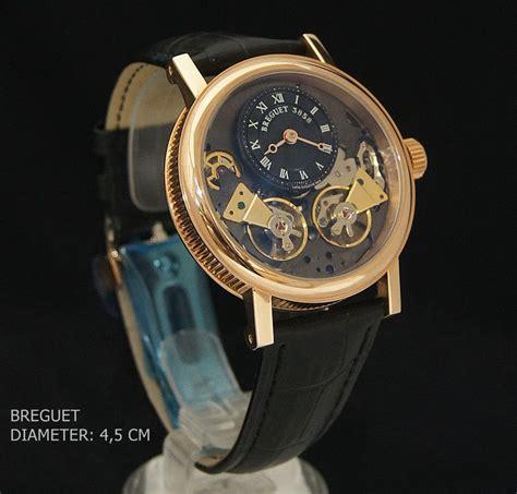 Jam Tangan Pria Merk Hush Puppies 2 breguet jual jam tangan murah kualitas import grosir jam