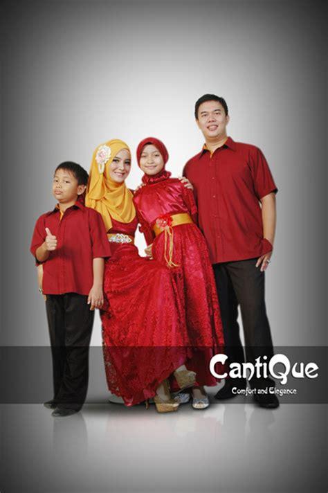 Gamis Pesta Warna Merah Marun cantique cq 1418 merah marun baju muslim gamis modern