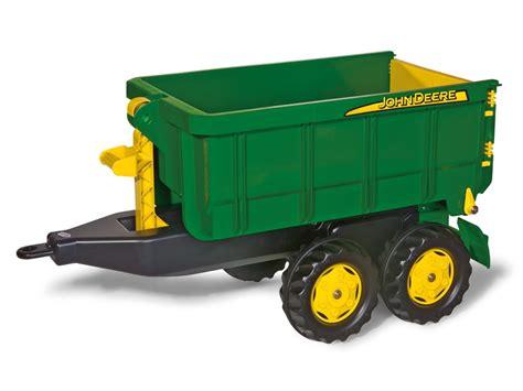 hondas toys and trucks honda truck 2017 2018 honda reviews