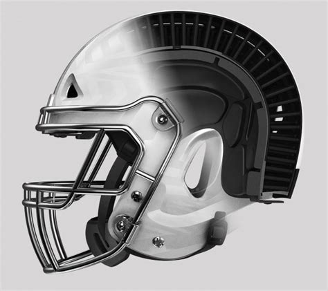 how seattle startup vicis created the zero1 the helmet how seattle startup vicis created the zero1 the helmet