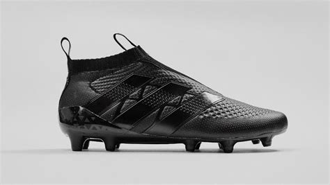 what are football shoes called leaked laceless adidas ace boots to be called adidas ace