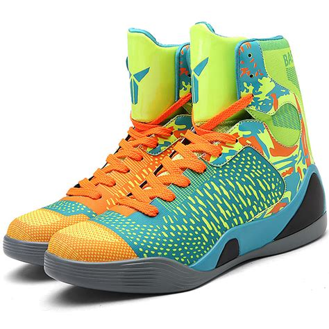 top outdoor basketball shoes top 10 outdoor basketball shoes 28 images top 10