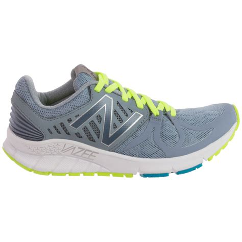 new balance vazee running shoes for save 44