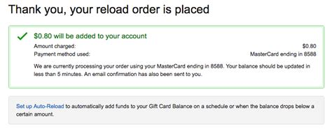 Smallest Amazon Gift Card Amount - a quicker way to finish draining prepaid gift cards at amazon the frequent miler