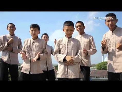 film pendek zina nafasku untukmu film indonesia short movie film