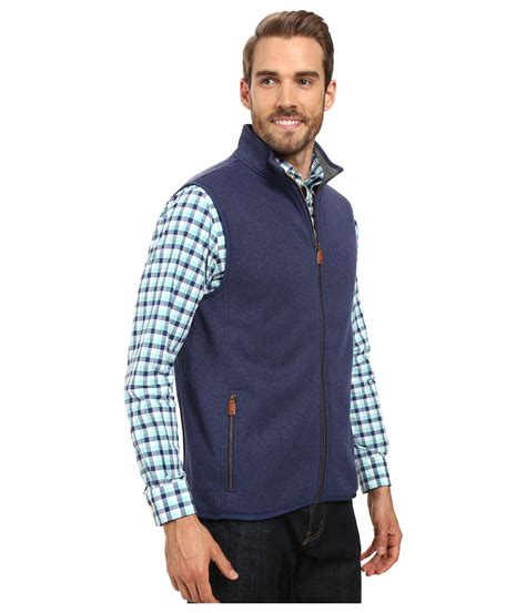 Vest Whale vineyard vines sweater fleece zip vest bay zappos free shipping both ways