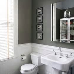 wainscoting ideas bathroom wainscoting in bathroom house stuff