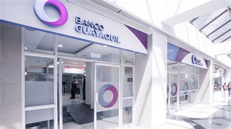 banco de cci banco de guayaquil