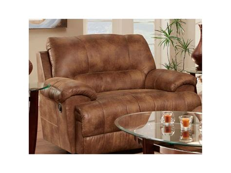 chair and a half recliner choose chair and a half recliner for comfortable and