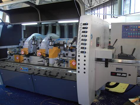 german woodworking machinery manufacturers drop in german woodworking machinery marketwoodandpanel