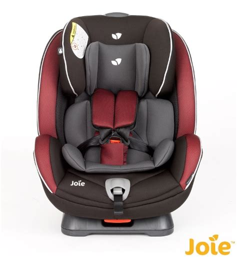 siege auto groupe 0 1 isofix crash test si 232 ge auto stages groupe 0 1 2 joie avis