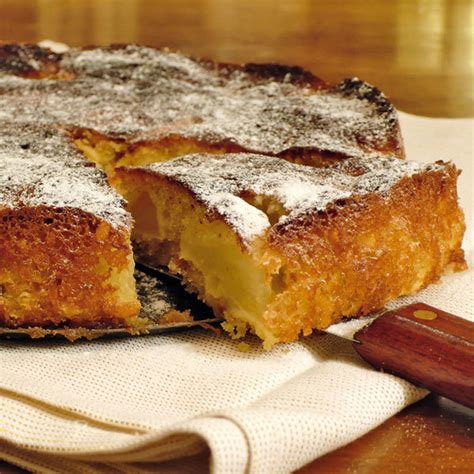 Leckerster Kuchen