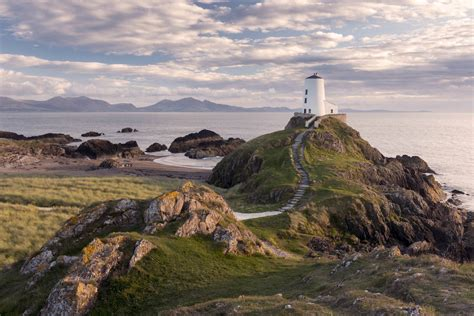 natures best uk top 10 locations for landscape photography in the uk
