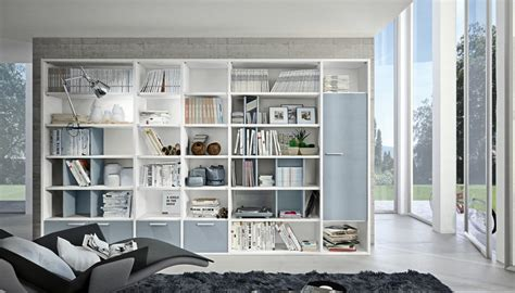 living room bookshelves 59 interior design ideas