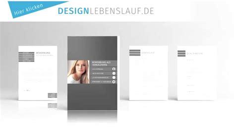Design Vorlagen F R Bewerbungen Bewerbung Industriekauffrau Mit Deckblatt Anschreiben