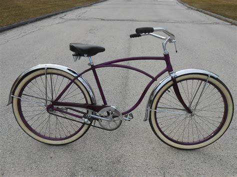 kustom kruiser ultra glide kustom kruiser bicycle accessories bicycle