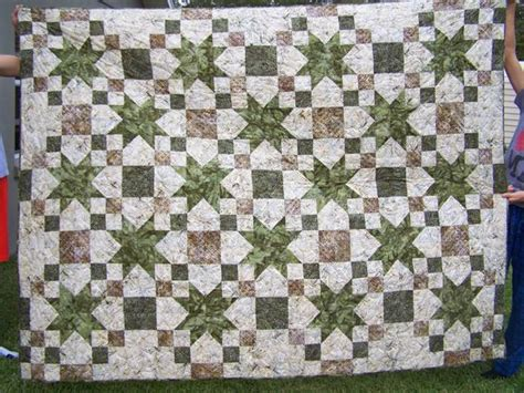 quilt pattern road to oklahoma road to oklahoma my quilts pinterest modern