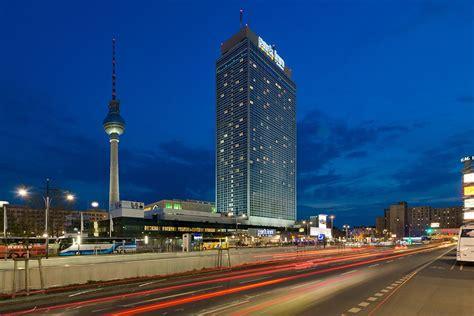 park inn alexanderplatz hotel park inn by radisson berlin alexanderplatz berlin deu