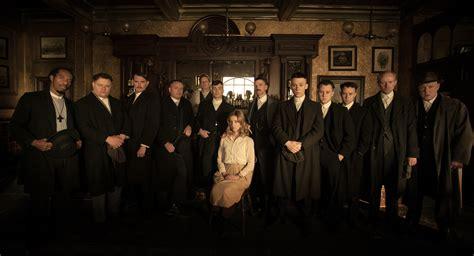 peaky blinders tv series 2013 full cast crew imdb peaky blinders tv review this is what i think