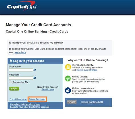 credit one 63 what is capital one credit card payment address