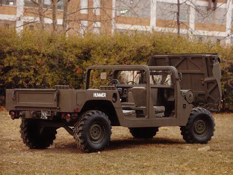 military hummer wallpaper 1981hmmwv xm998 hummer 4x4 offroad military truck trucks