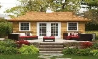 backyard guest house 28 small backyard guest house ideas 25 best ideas