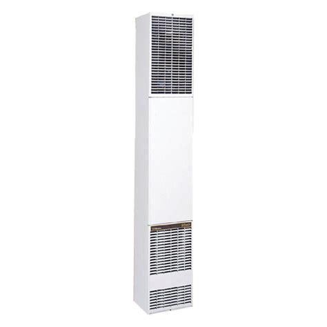 williams 65 000 btu hr forsaire counterflow top vent wall