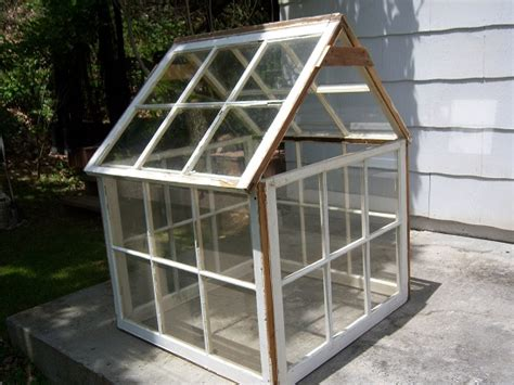 greenhouse windows rosy creations portable window greenhouse