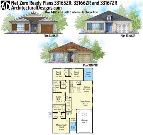 net zero house plans 28 best net zero ready house plans images on pinterest