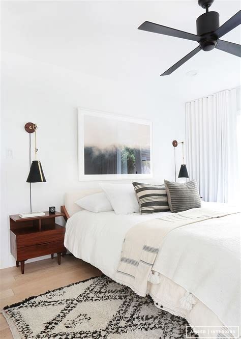 quiet fan for bedroom 1000 ideas about bedroom ceiling fans on pinterest