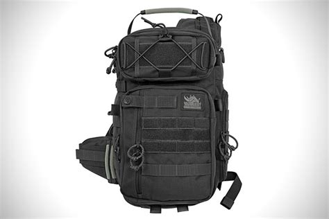 best tactical backpack s o p the 10 best tactical backpacks hiconsumption