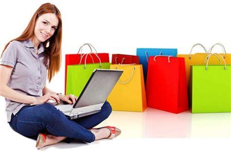 comprar barato en internet