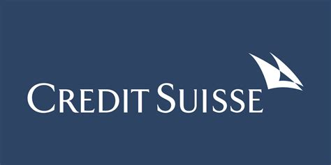 Credit Suisse Letter Of Credit Credit Suisse May Pay 80m To Settle Pool Trading Charges Investorplace
