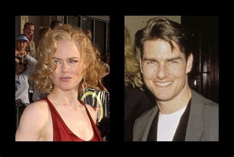 who is nicole kidman dating nicole kidman boyfriend husband nicole kidman was married to tom cruise nicole kidman