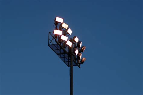 live from silver city friday lights