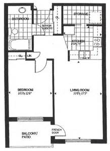 open concept floor plans find house plans
