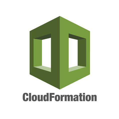 cloudformation templates web services cloudformation fundamentals