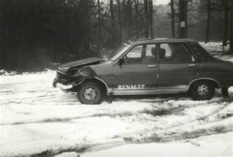 renault 12 autodata car repair manual 1970 on base standard tl l ts tr tn estate ebay 1982 renault 12 tl 1 3 79 cui gasoline 40 kw 90 nm