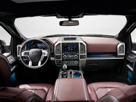 2018 Ford F 150 Deals Prices Incentives Leases   2017