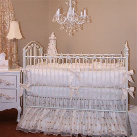 Affordable Iron Crib by 174 Best Baby Images On