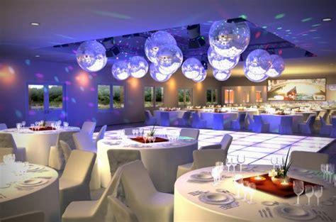 layout de un salon de fiestas renta de salones para eventos en saltillo cupones de