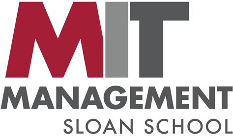Marriott School Of Management Mba Student Employment by Mit Sloan Faculty Searches Mit Sloan Work And Organization