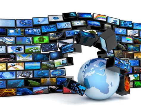 Tv Videotech tv can legislation keep pace