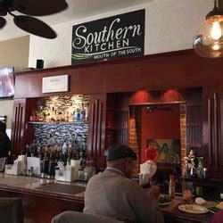 Southern Kitchen Richmond Virginia southern kitchen 113 photos 109 reviews southern